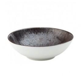 Allium Sand Bowl 19cm