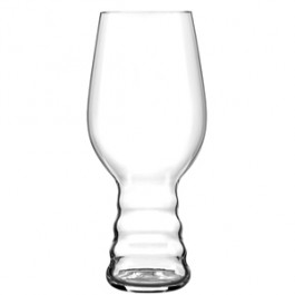 Craft IPA Glass 54cl