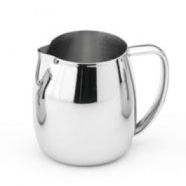 BX Series Cream Jug 14.2cl
