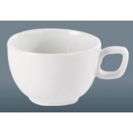 Perspective Tea Cup 31.2cl