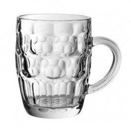 Dimple Tankard 57cl
