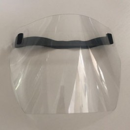 Face Shield (Pack of 20)