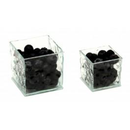 Glazz Large Cube 5.8cm 18cl
