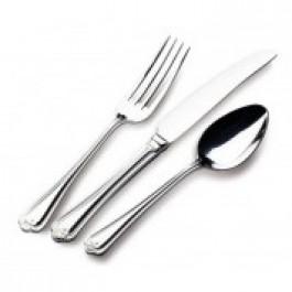 Jesmond Classic Fish Fork 18/0 Stainless Steel