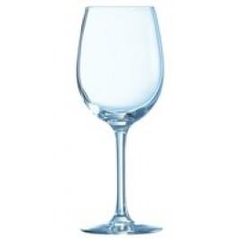 Cabernet Tulip Wine 47cl LCE 17.5cl