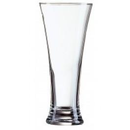 Martigues Pilsner 33cl LCE 1/2 Pint