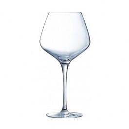 Sublym Ballon Wine 60cl