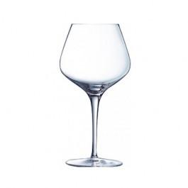 Sublym Ballon Wine 45cl