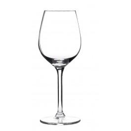 Fortius White Wine 25cl LCE 17.5cl DISCON