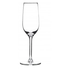 Fortius Champagne Flute 17cl DISCON