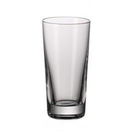 Villeroy & Boch Purismo Bar Shot Glass 6cl
