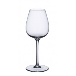 Villeroy & Boch Purismo Red Wine Goblet Intricate Detail 57cl