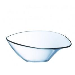 Vary Dessert Bowl 18.5cl
