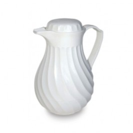 Lid Seal for 20 oz Connoisserve Jug