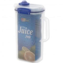 2 Litre Klip It Juice Jug