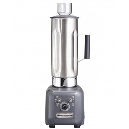 Hamilton Beach Food Blender 1HP 1.8 Litre Stainless Steel Container