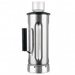 1.8L Stainless Steel Container for Hamilton Beach Food Blender