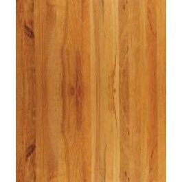 Wooden Boards Butchers Board Chopping Block 46 x 62 x 4.5cm