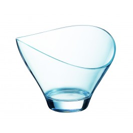 Jazzed Bowl 25cl