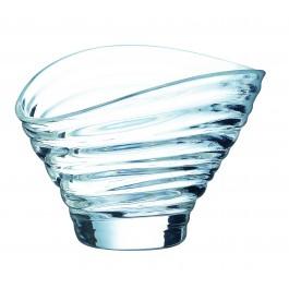 Jazzed Swirl Bowl 25cl