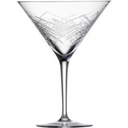 Zwiesel 1872 Hommage Comete Martini 29.5cl