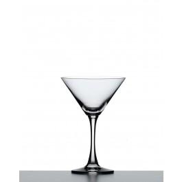 Soiree Martini 17cl
