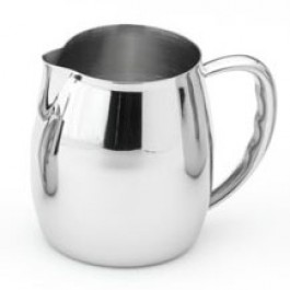 BX Series Milk Jug 34cl