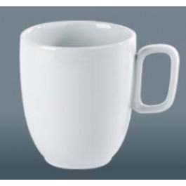 Perspective Mug 34.1cl