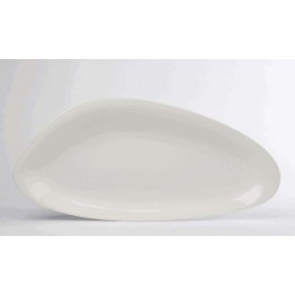 AFC Beachcomber Oval Platter 36.5 x 26cm