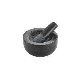 Pestle And Mortar 15cm