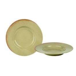 Rustico Pasta Plate 25cm 34.1cl
