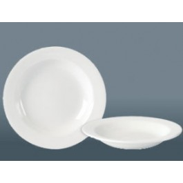 AFC Standard Pasta/Soup Plate 29cm
