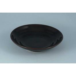 Oriental Range Bowl Yuzu 22.5cm