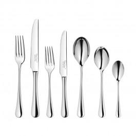 Radford Soup Spoon 18/10 Stainless Steel