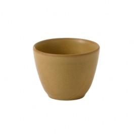 Churchill Nourish Petra Sand Chip Mug 10cm 29cl