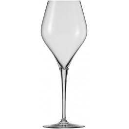 Schott Zwiesel Finesse Red Wine 43.7cl