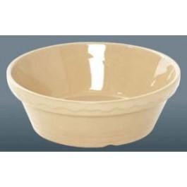Porcelite Bakeware Round Baking Dish 12cm 29.8cl