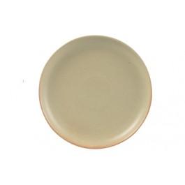 Rustico Plate 24cm