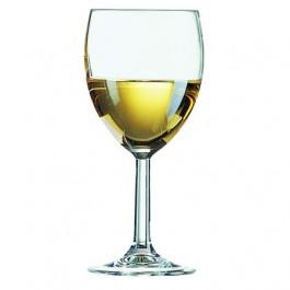 Savoie Wine 35cl LCE @ 125ml, 175ml & 250ml
