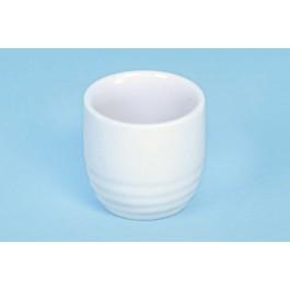 Oriental Range Sake Cup White