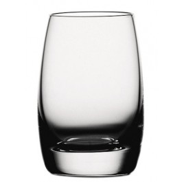 Vino Grande Shot Glass (stamper) 6cl