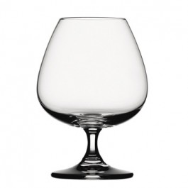 Soiree Brandy Glass 46cl