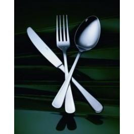 Spectro Dessert Fork 18/10 Stainless Steel