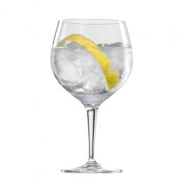 Spiegelau Specials Gin & Tonic Glass 63cl