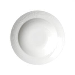 Spyro Rim Soup/Pasta Bowl 24cm