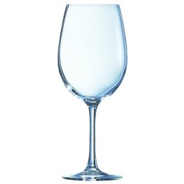 Cabernet Tulip Wine 35cl LCE 12.5, 17.5 & 25cl