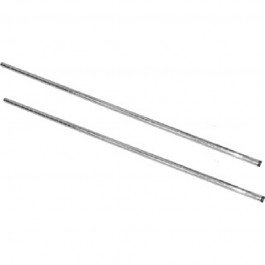 Upright Post (Pack of 2) 127cm
