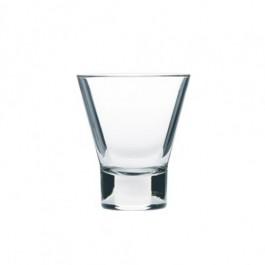 V Series Whisky 25cl