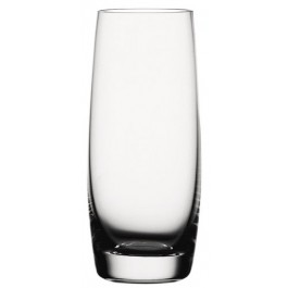 Vino Grande Juice Glass