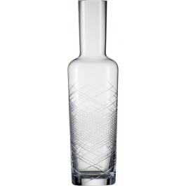 Zwiesel 1872 Hommage Comete Water Carafe 75cl